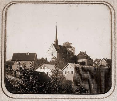 kirche3_1910.jpg