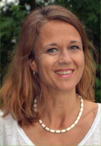 Kerstin Niemietz