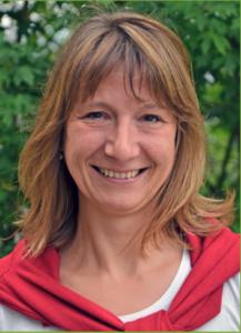 Marina Hofmann