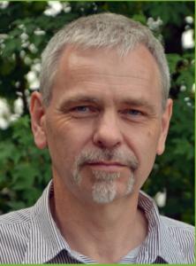 Martin Hagemeier