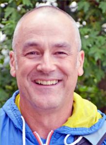 Ralf Bardutzky