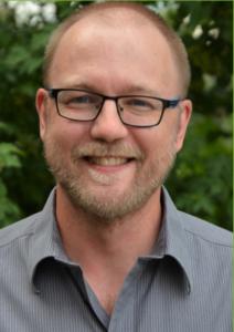Stefan Jäckel-Helm