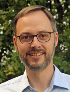 Wolfgang Hacker