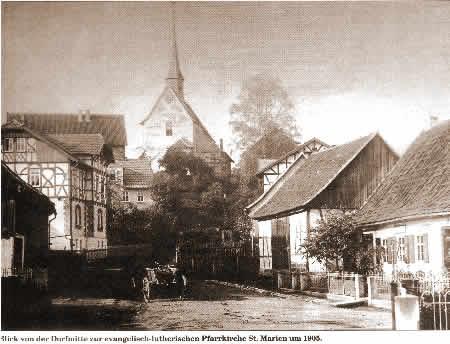 kirche_1905