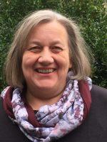 Sabine Mahl 2020