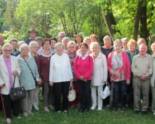 Senioren-1